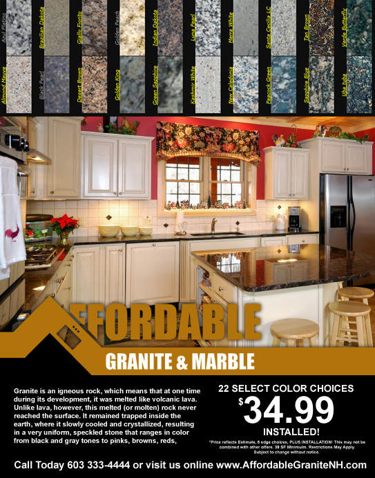 Kitchen And Bath Magazine Kitchen 100 Images