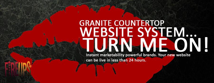 Ban-GrantieMarketingBranding3