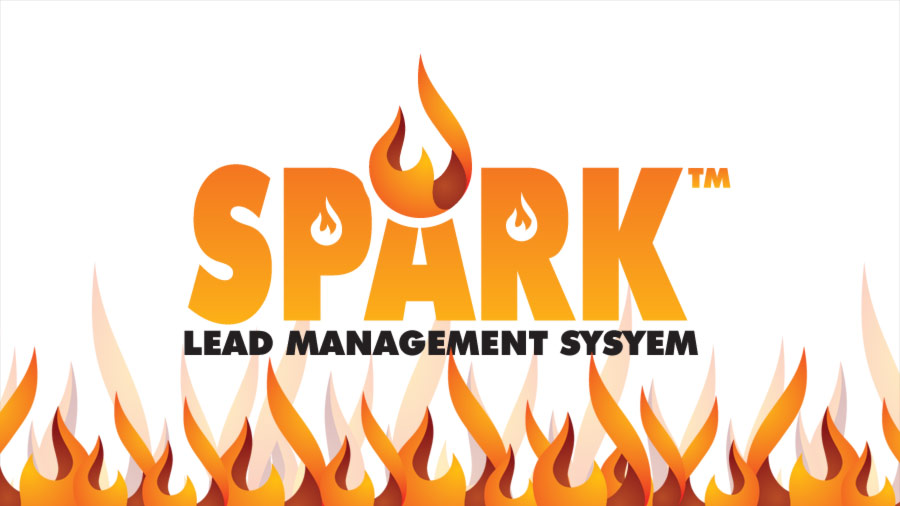 sparkleadmanagement