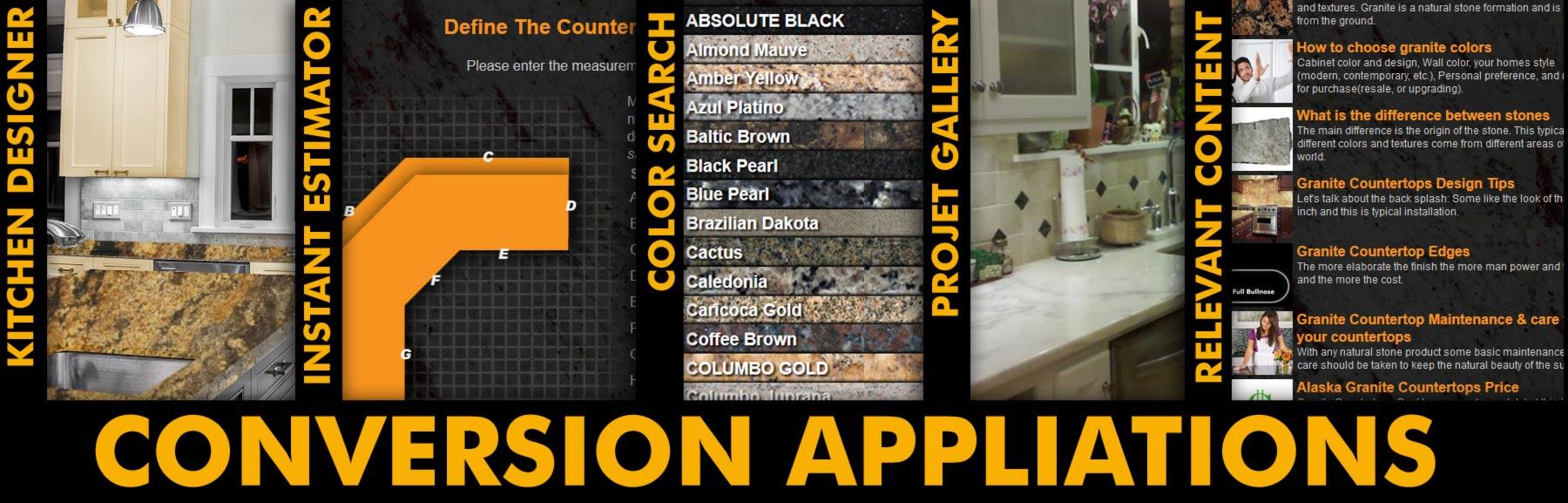 wp-Granite-Countertop-Marketing-applicaitons