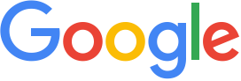 googlelogo_color_272x92dp[1]
