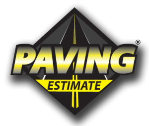 paving-estimate-logo