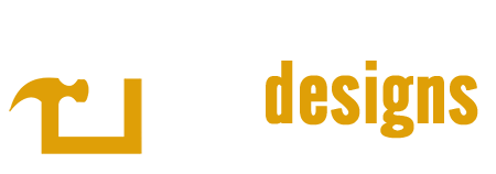 LuxDesign%20Kitchen%20&%20Bath