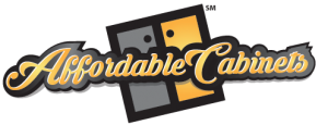 Affordablecabinets-NH-Logo[1]