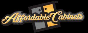 Affordablecabinets-NH-Logo[1]