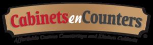 CabinetEnCounters