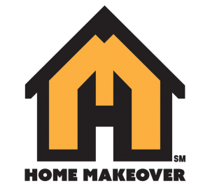 homemakeover-large-black