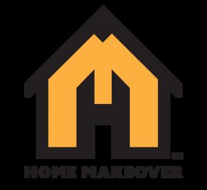 homemakeover-large-black