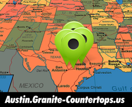 Local Granite Countertops Marketing