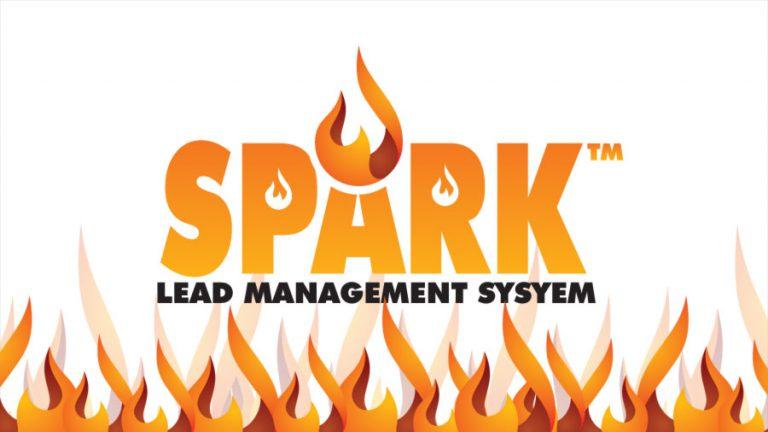 Spark lead management Feature Update: Multiple Accounts