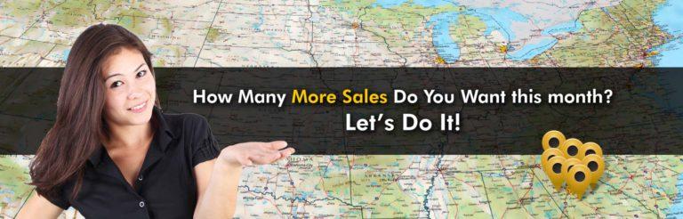 Granite Website Design, SEO Services - Start Marketing Today!