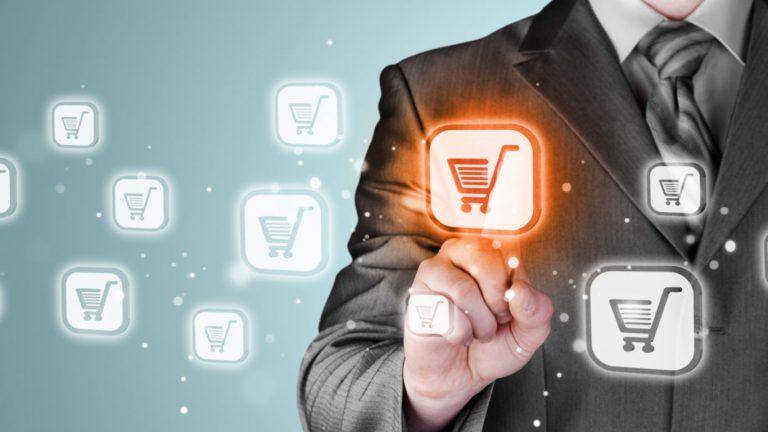 Granite Marketing Adwords Success Tip # 1