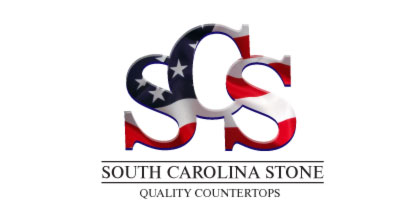New Logo Design For Southcarolina Venture