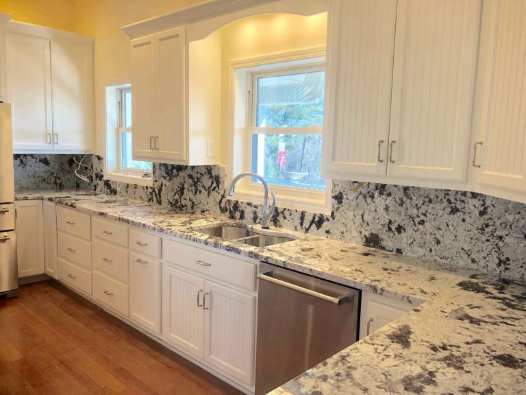 US Countertop demand to rise 4.2% annually through 2019