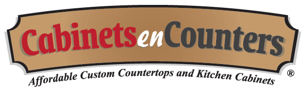 Free Countertop Company Logo Design