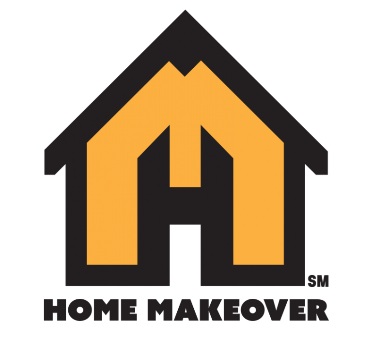New National Brand HomeMakeover- for home remodeling professionals