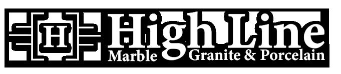 Highline Granite and Marble